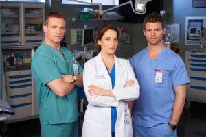 Daniel-Gillies-Erica-Durance-Michael-Shanks-Saving-Hope-Trauma