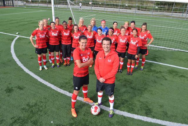 Womens Soccer2