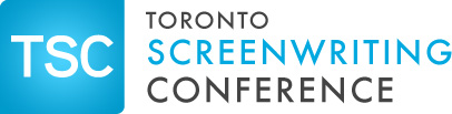 Toronto Screenwriting Conference announces Writer's Room Intensive with 19-2's Bruce Smith