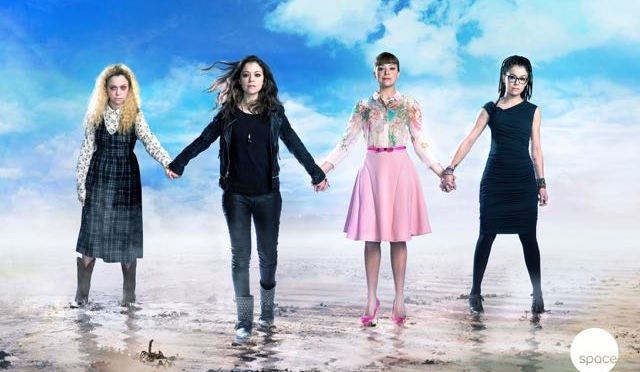 ORPHAN BLACK Season 3 Premiere Becomes Most-Watched Episode Ever