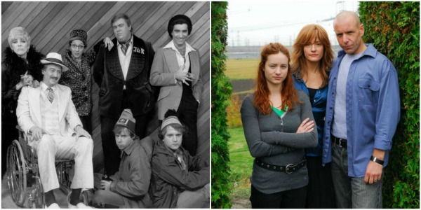 Poll: Favourite Canadian TV series – SCTV vs. Durham County