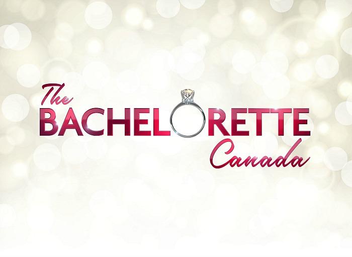 Bachelorette_logo