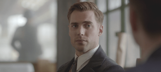 XCompanyDustinMilligan2