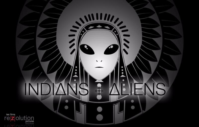 Indians_Aliens