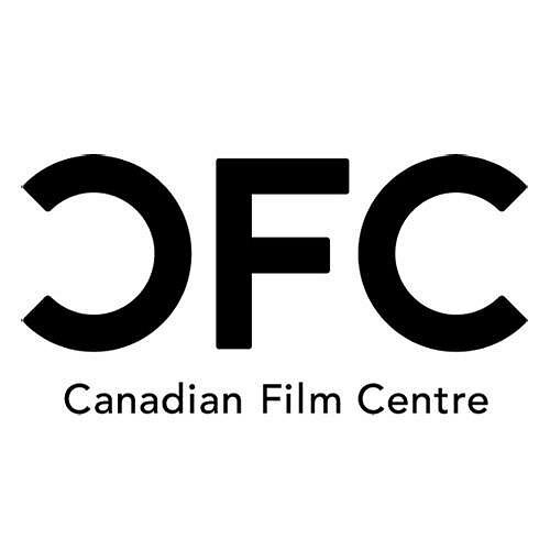CFC_Logo