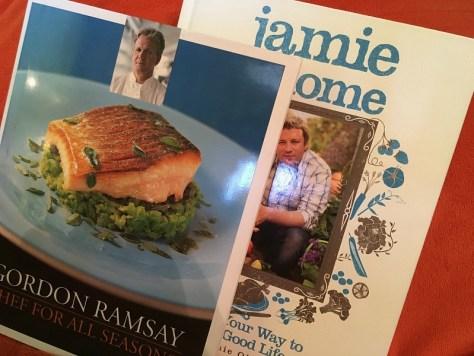 british-cookbooks