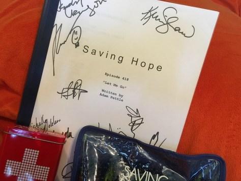saving-hope-x-2