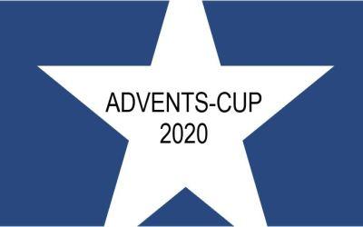 Advents-Cup Runde 1 von 3