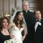 Side Order of Life - Season One Finale - Jason Priestley, Diana Maria Riva and Ashley Williams