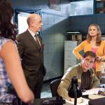 the-closer-501_8-jk-simmons-philip-keene-kyra-sedgwick-ph-karen-neal-17826_1032_r_9734_2365