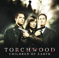 torchwood_childrenofearth_dvd