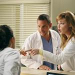 grey's anatomy season 6 episode 2 (12)