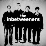 inbetweeneers_print_web