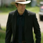 JUSTIFIED FX (16)