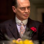 boardwalkempire04