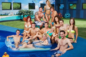 big brother 12