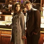 castle-season3-overkill-05