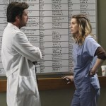 greys-anatomy-season7-superfreak-11