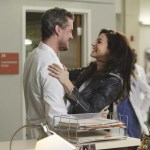 greys-anatomy-season7-superfreak-12