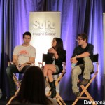 being-human-panel-syfy-press-tour-2010-02