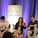 being-human-panel-syfy-press-tour-2010-10