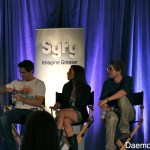 being-human-panel-syfy-press-tour-2010-20