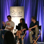 being-human-panel-syfy-press-tour-2010-22
