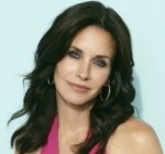 cougar-town-courteney-cox