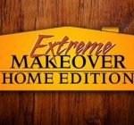 extreme-makeover-home-edition-logo