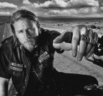 Sons-of-Anarchy-cast