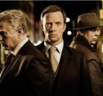 Whitechapel-itv-01-550x389