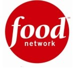food-network-channel