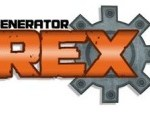 generation-rex-cast