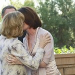 JOBETH WILLIAMS, ANN CUSACK