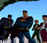 BATMAN-THE-BRAVE-AND-THE-BOLD-The-Battle-of-the-Super-Heroes-Season-3-Episode-1-12-550x309