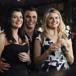 HAPPY ENDINGS Pilot (3)