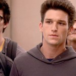 THE SECRET LIFE OF THE AMERICAN TEENAGER Round II (11)
