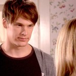 THE SECRET LIFE OF THE AMERICAN TEENAGER Round II (3)