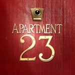 apartment 23 abc logo