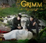 grimm nbc show cat