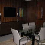 Covert Affairs - Arthurs Office 2 (Copy)