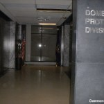 Covert Affairs - DPD Hallway 2 (Copy)