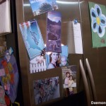 Covert Affairs - Danielles fridge (Copy)