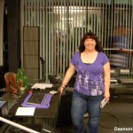 Covert Affairs - Me at Auggies Desk (Copy)