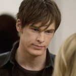 THE SECRET LIFE OF THE AMERICAN TEENAGER Finale Or Not To Be (6)