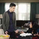 THE SECRET LIFE OF THE AMERICAN TEENAGER Finale Or Not To Be (7)