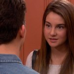 THE SECRET LIFE OF THE AMERICAN TEENAGER When One Door Closes (6)