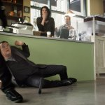 LEVERAGE The 15 Minutes Job Season 4 Episode 3 (12)