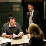 LEVERAGE The 15 Minutes Job Season 4 Episode 3 (6)