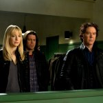 LEVERAGE The 15 Minutes Job Season 4 Episode 3 (7)